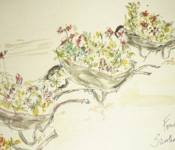 Swarthmoor-wheelbarrow-sketch-550x420